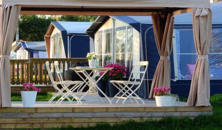 Come mantenere al meglio i mobili da esterno