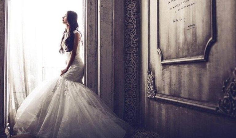 Le migliori spose dello zodiaco, scopriamo i loro segni