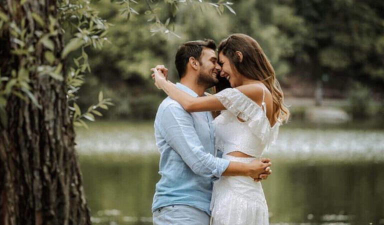 Gli uomini che sono i migliori sposi fanno parte di questi 4 segni zodiacali