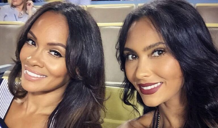 Somiglianze straordinarie: 11 foto di madri e figlie che sembrano sorelle gemelle.