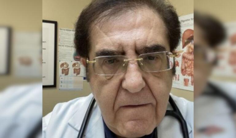Grande dispiacere per gli appassionati di Vite al limite il programma del Dottor Nowzaradan.
