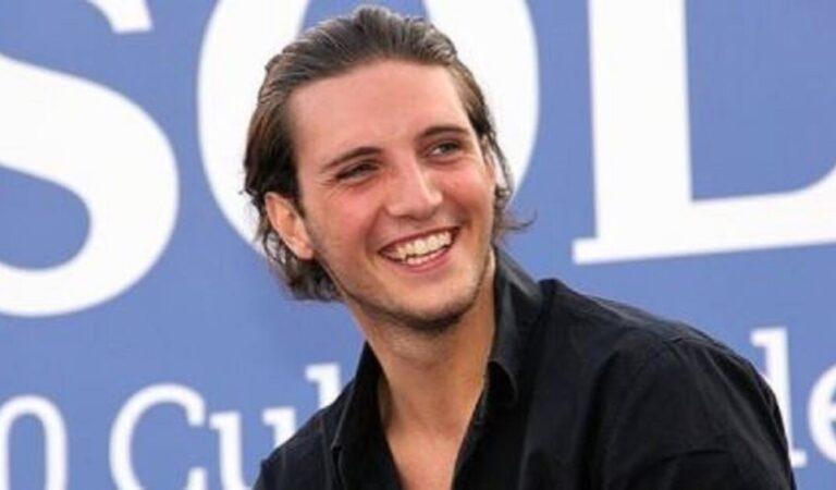 Tommaso Stanzani, conoscete il fratello Leonardo? E' noto in ambito sportivo.