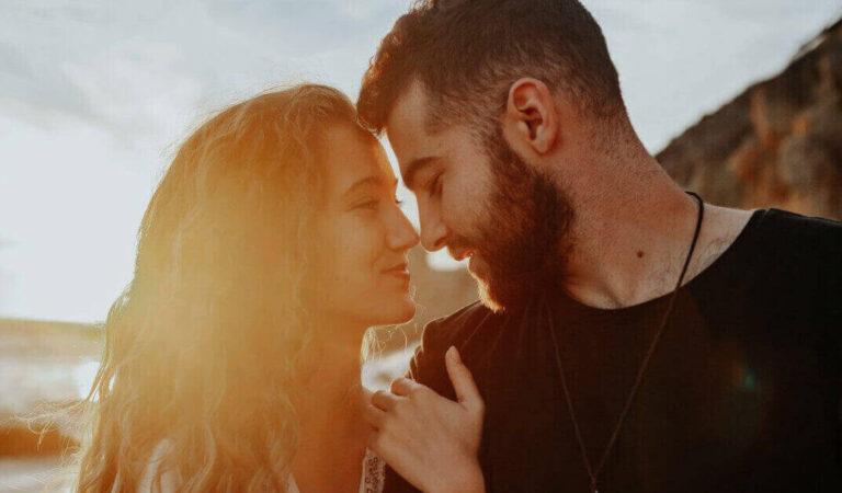 Gli uomini più strategici in amore, scopriamo i loro segni zodiacali