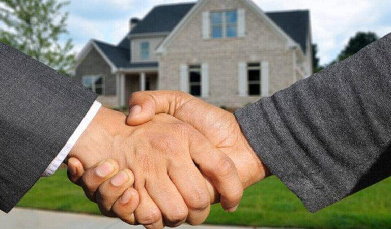 Gli uomini che desiderano comprare casa a settembre, ecco i loro segni zodiacali