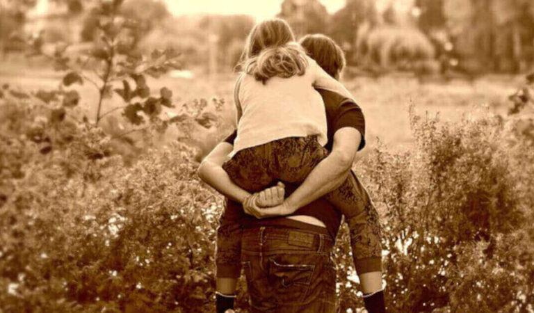 I 3 segni zodiacali che sono i genitori più responsabili dello zodiaco