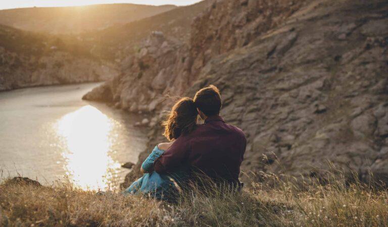 3 segni zodiacali ad Ottobre troveranno il loro vero amore